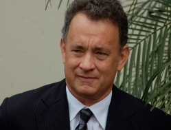 Tom Hanks is back as professor Robert Langdon in Inferno